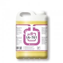 Detergente para cámaras descongelación 5L