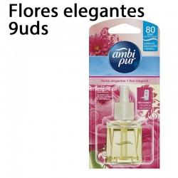copy of Ambientador floral 750ml