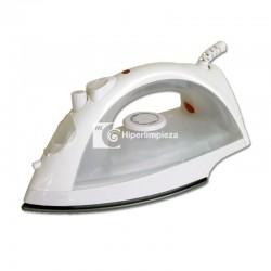 Plancha de vapor HIPER1250