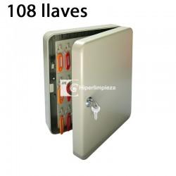 Mueble para llaves 108 llaves