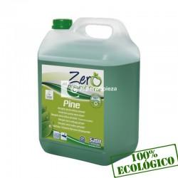 Detergente natural multiusos PINE 5kg