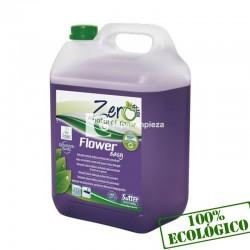 Detergente hidroalcohólico FLOWER EASY 5kg